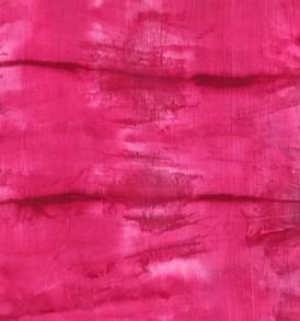 BT0150_Pink