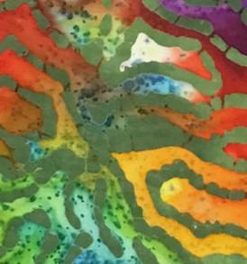 BT0159 Rainbow