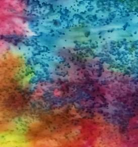 BT0162 Rainbow
