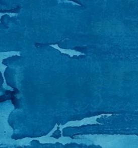 BT0163 Blue