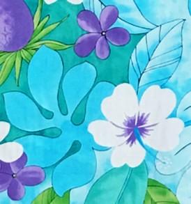 CAA0856 Turquoise