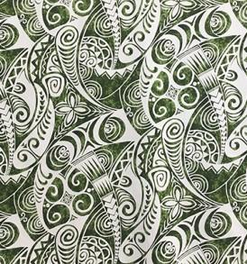 CAB0196_Green