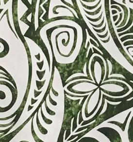 CAB0196 Green