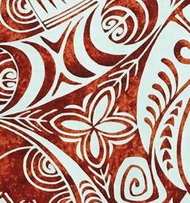 CAB0196 Rust