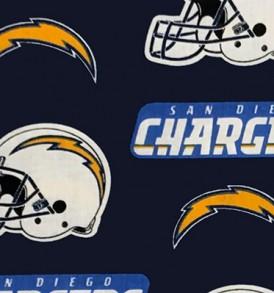 NFL0014