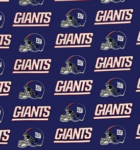 NFL0017