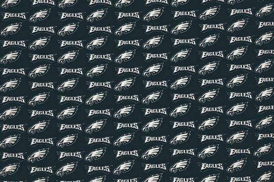 NFL0033