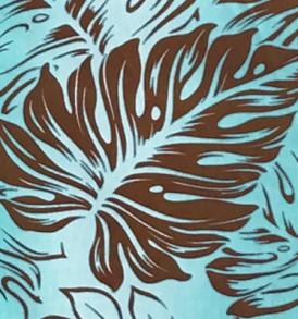 PAA1245 Brown Aqua