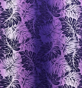 PAA1245_Purple