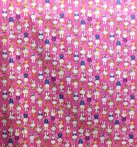 CAC0418_Pink