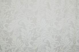 HR1457_White