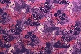 PAA1248_PurplePink