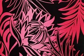 PAA1249 Black Pink