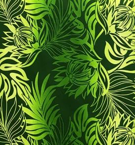 PAA1249_Green