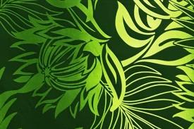 PAA1249 Green