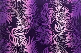 PAA1249_Purple