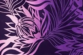 PAA1249 Purple