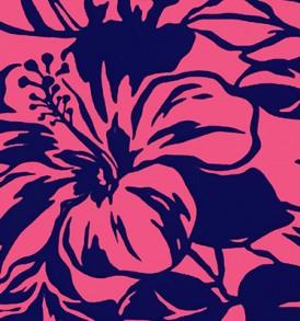 PAA1252 Pink Peri