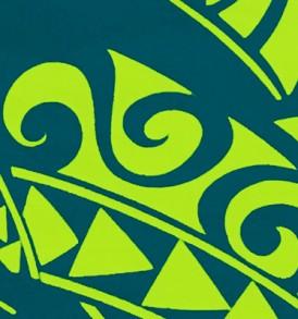 PAB0819 Turquoise