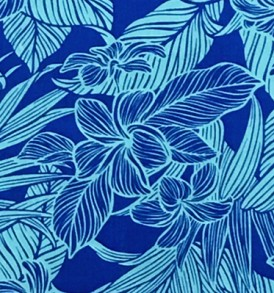 PAB0821 Blue