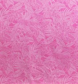 PAB0821_Pink