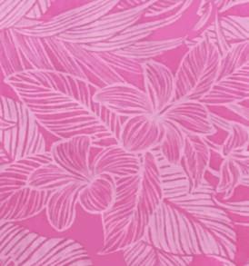 PAB0821 Pink