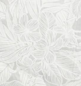 PAB0821 White White