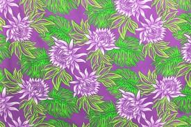 PAB0823_Purple
