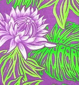 PAB0823 Purple