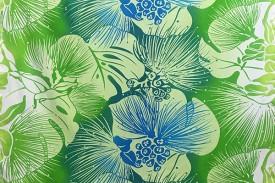 PAB0824_GreenTurquoise