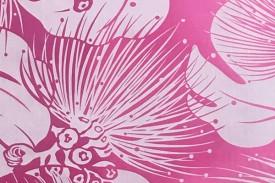 PAB0824 Pink