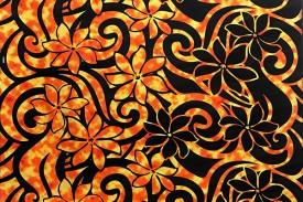 PAB0825_Orange