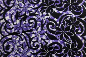 PAB0825_Purple
