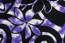 PAB0825 Purple