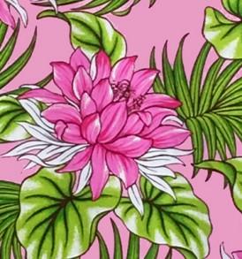 PAB0826 Pink
