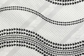 PAC1337 White Black
