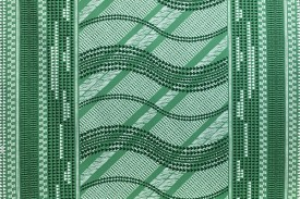 PAC1337_Green