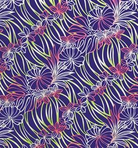 PBC0624_Purple