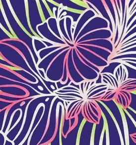 PBC0624 Purple