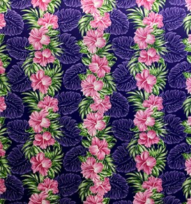 PBC0625_Purple