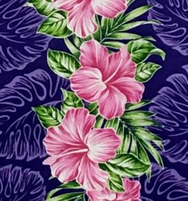 PBC0625 Purple