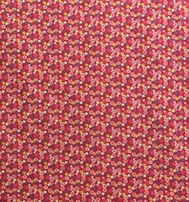 JP2366_Pink