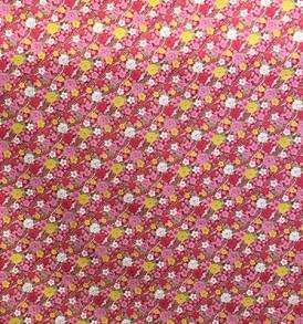 JP2370_Pink