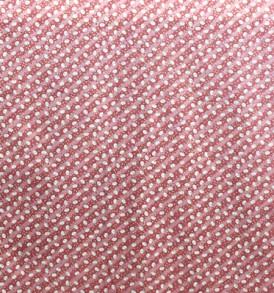 JP2376_Pink