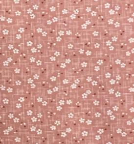JP2377 Pink
