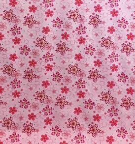 JP2380_Pink