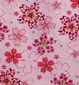 JP2380 Pink