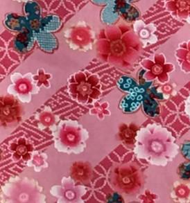 JP2381 Pink