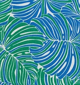 PAA1254 Blue Green