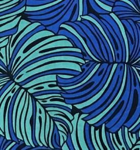 PAA1254 Blue